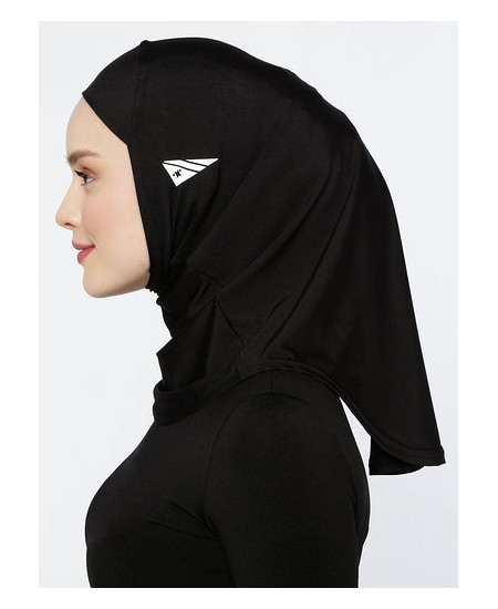 Ultra Long Hijab de...
